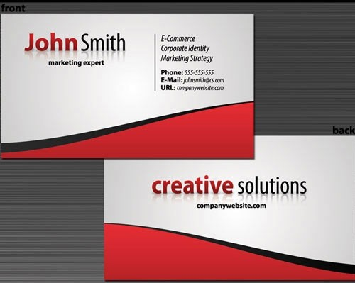 What makes a successful business card share the marketing info unnamed2 colourmoves