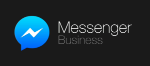 facebook-messenger-business-logo
