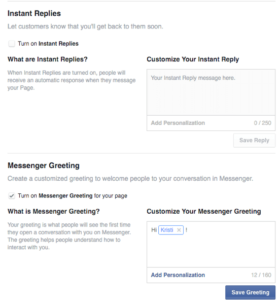 kh0316-facebook-messenger-for-business-greetings-1