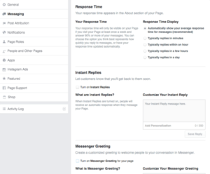 kh0316-facebook-messenger-for-business-greetings-settings